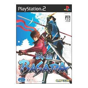 PS2/戦国 BASARA|netoff2