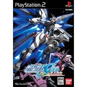 PS2/機動戦士ガンダムSEED 連合vs.Z.A.F.T.|netoff2