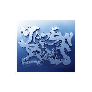 ZAZEN BOYS/ZAZEN BOYS III