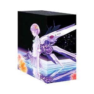 DVD/最終兵器彼女−スペシャルヴァリューBOX−