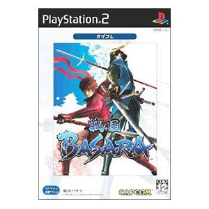 PS2/戦国BASARA カプコレ|netoff2