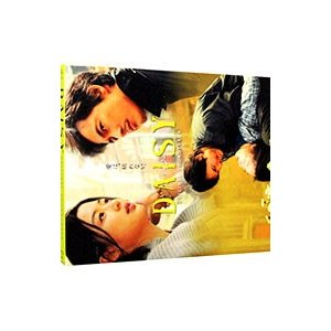 「DAISY」オリジナル・サウンドトラック|netoff2