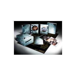 PS2/ARMORED CORE −MACHINE SIDE BOX− 限定版 netoff2