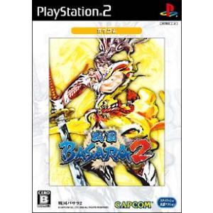 PS2/戦国BASARA2 カプコレ|netoff2