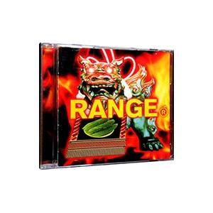 ORANGE RANGE/RANGE|netoff2
