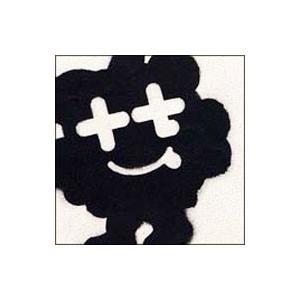 ■カテゴリ:中古CD ■ジャンル:ジャパニーズポップス 国内のアーティスト ■メーカー:EMIミュー...
