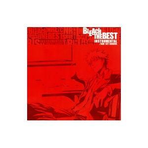 BLEACH THE BEST−JAM SET GROOVE− netoff2