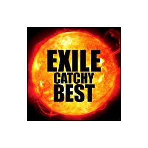 EXILE/EXILE CATCHY BEST|netoff2