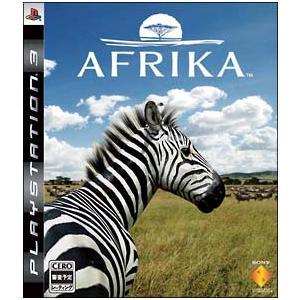 PS3/AFRIKA|netoff2