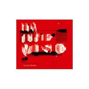 ■カテゴリ:中古CD ■ジャンル:海外のロック&ポップス 海外のアーティスト ■メーカー:ビクターエ...