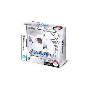 ■カテゴリ:中古ゲームソフト ■機種:NINTENDO DS ■ジャンル:ロールプレイング ■メーカ...