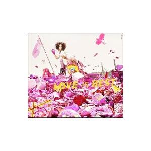 大塚愛/LOVE is BEST netoff2