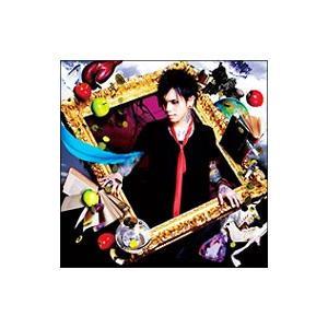 2007年に本名名義で2枚のミニ・アルバムをリリースしたJanne Da Arcのベーシスト・ka-...