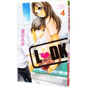 L DK 4/渡辺あゆ netoff2