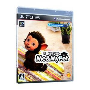 PS3/Me&My Pet|netoff2