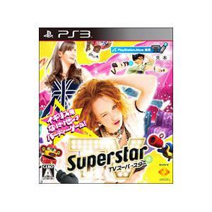 PS3/TVスーパースター|netoff2
