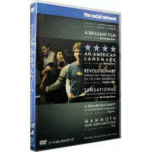 ■カテゴリ:中古DVD・ブルーレイ ■商品情報:デヴィッド・フィンチャー【監督】 ジェシー・アイゼン...