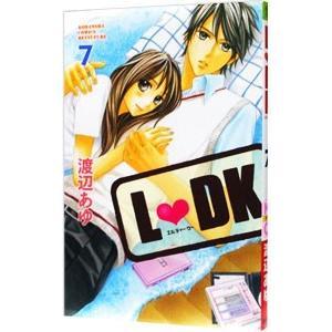 L DK 7/渡辺あゆ netoff2