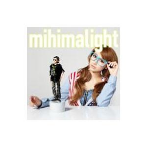 mihimaru GT/mihimalight 初回盤 netoff2