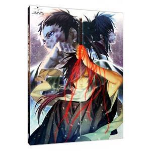 DVD/薄桜鬼 黎明録 第五巻 初回限定版
