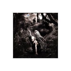 Janne Da Arcのka-yuのソロ・プロジェクト、DAMIJAWの約2年ぶりとなるミニ・アル...