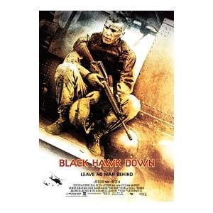 DVD/ブラックホーク・ダウン