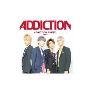 ADDICTION/ADDICTION PARTY TYPE−A netoff2