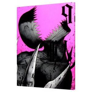 亜人 9/桜井画門 netoff2
