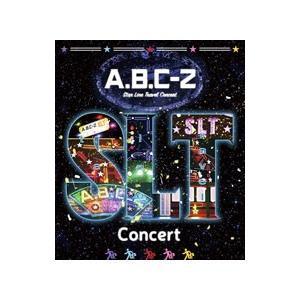 Blu-ray/A.B.C−Z Star Line Travel Concert
