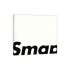 SMAP/SMAP 25 YEARS 初回限定仕様
