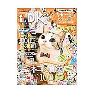 ネコDK vol.2/晋遊舎