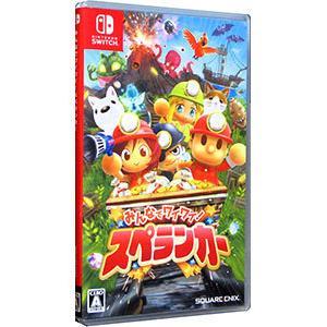 ■カテゴリ:中古ゲームソフト ■機種:Nintendo Switch ■ジャンル:アドベンチャー ■...