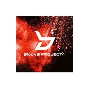 Block B PROJECT−1/PROJECT−1 EP(TYPE−RED)