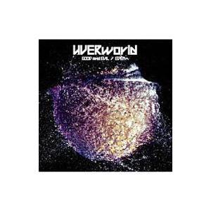 2018年11月7日リリースの通算33枚目のシングル。映画『ヴェノム』日本語吹き替え版主題歌「GOO...