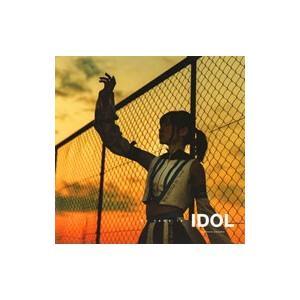 空野青空/My name is IDOL(Type.B)