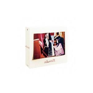 2019年6月5日リリースのシングル・コレクション・アルバム。1998年にリリースされた1stシング...