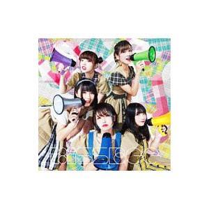 KissBee/えす・あ〜る・わい(Type−C)