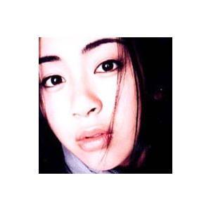 宇多田ヒカル/First Love|netoff