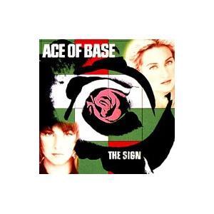ACE OF BASE/THE SIGN|netoff