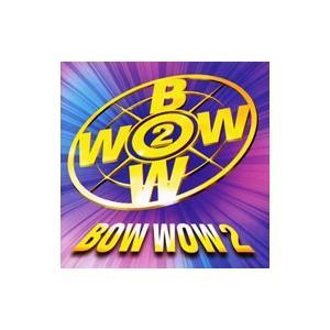 オムニバス/BOW WOW2|netoff