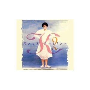 小泉今日子/K2 BESTSELLER〈K2 BEST SE...
