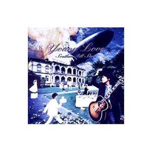 サザンオールスターズ/Young Love|netoff