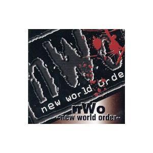 nWo〜new world order|netoff