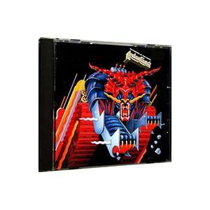 ■ジャンル:海外のロック&ポップス 海外のアーティスト ■メーカー:エピック・ソニーレコード ■レー...