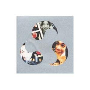 ドリームズ・カム・トゥルー/BEST OF DREAMS COME TRUE|netoff