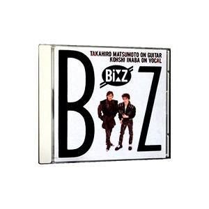 B'z/B'z