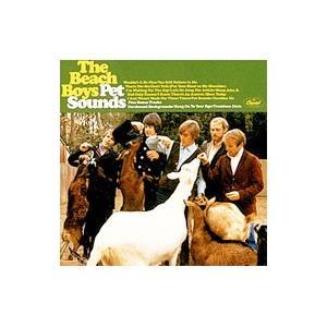 ビートルズの『サージェント・ペパーズ〜』と双壁をなすコンセプト・アルバム(66年)は25年経っても賛...