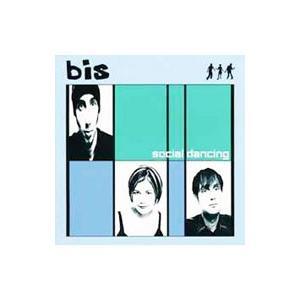 bis/ソーシャル・ダンシング|netoff