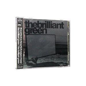 ブリリアントグリーン/the brilliant green|netoff