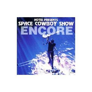 布袋寅泰/SPACE COWBOY SHOW ENCORE|netoff